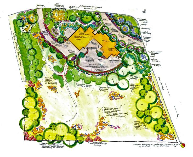 claypoolplangraphics