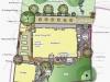 belsher-planting-plan