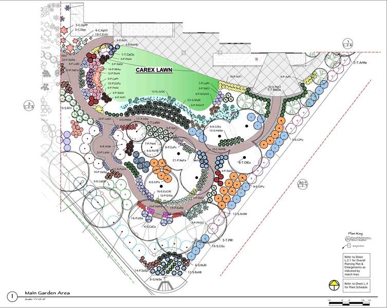 amwc-planting-plan