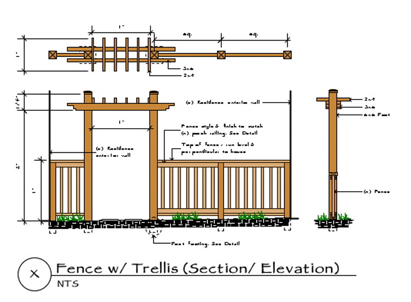 fence-w_-trellis