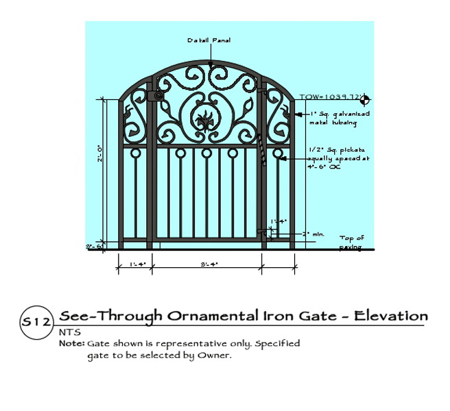 ornamental-iron-gate