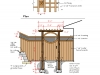 wood-arbor_-fence